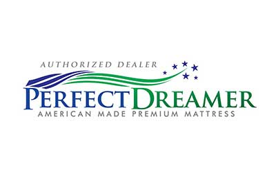 PerfectDreamer Dealer